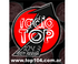 Radio Top ar