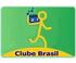 Clube Brasil