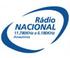 Rádio Nacional da Am.