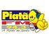 Rádio Piatã FM