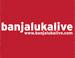 Banjaluka Live Radio