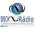 B80 Rádio