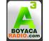 Boyaca Radio