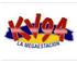 KV 94 FM