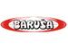 Radio Baruša