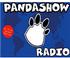 Panda Show Radio