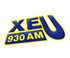 Radio XEU