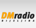 DM radio Bijeljina