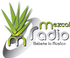 Mezcal Radio