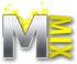 Movida Mix
