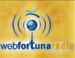 Fortuna radio