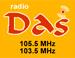 Radio Daš