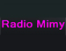 Radio Mimy