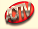 Radio Activ FM