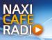 Naxi Cafe Radio