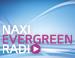 Naxi Evergreen Radio