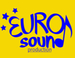 Euro sound production