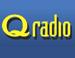 Radio Q