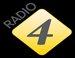 Radio 4 Bajina Basta