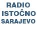 Radio Istočno Sarajevo