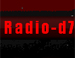 Radio d7