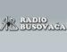 Radio Busovača