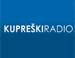 Kupreški radio