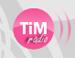 Tim radio