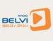 Radio Belvi