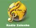 Radio Zelenko