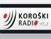 Koroški radio