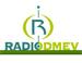 Radio Odmev
