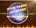 Folk radio Nazdrave