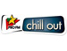 Pro FM Chill Out
