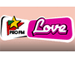 Pro FM Love