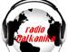 Radio Balkanika