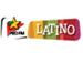 Pro FM Latino