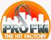 Pro FM 90's