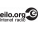 EILO radio