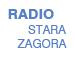 Radio Stara Zagora