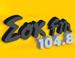 Sok FM radio