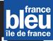 France Bleu Ile-de-France