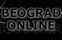 Beograd Online radio