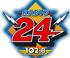 Radio 24 ch