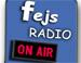 Fejs radio