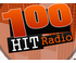 100 Hitradio