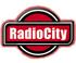 Radio City fi