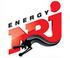 NRJ.fi Hot