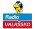 Radio Valašsko