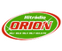 Hitradio Orion